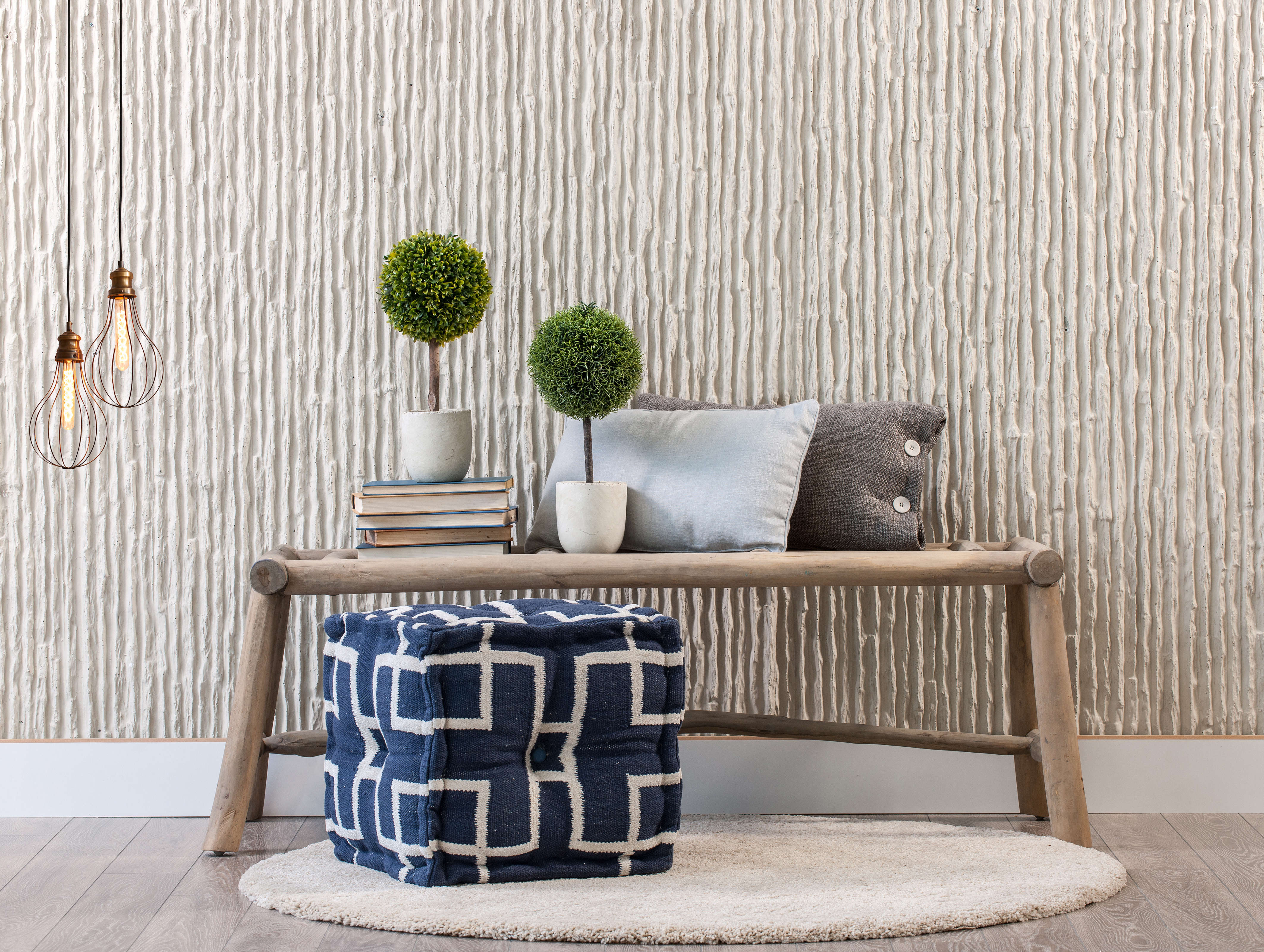 2017 home decorating trends lakes at creekside